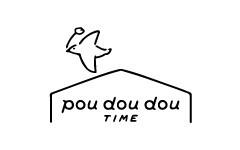 pou dou dou TIME 3/12(土)一斉販売スタート!
