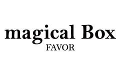 magical Box FAVOR 福岡VIORO店NEWオープンのお知らせ