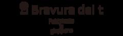 西宮阪急10周年企画「Bravura del t」Presents ジャンフランコ・シモーネ氏×トム北山氏 トークショー