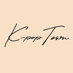 K-POP TOWN 大阪梅田HEP FIVE NEW OPENのお知らせ